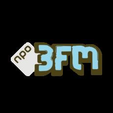 3fm_logo