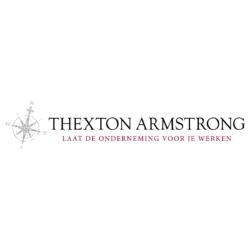 thextonarmstrong_logo
