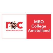 ROC-Amstelland