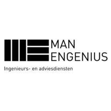 man-engenius