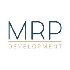 mrp-development